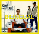 Bilingual [UK Bonus CD]