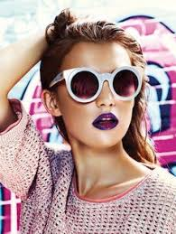 40 Best *** <b>Oversized Sunglasses</b> *** images in <b>2019</b> | <b>Sunglasses</b> ...