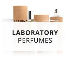 <b>Laboratory Perfumes</b>, оригинальная парфюмерия , духи, мужская ...