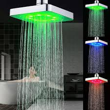 Wholesale Shower Light Wall Mounted - Buy Cheap in Bulk from ...