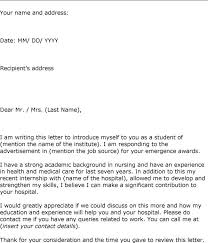 Daycare Resume Samples  resume sample legal assistant resume     soymujer co