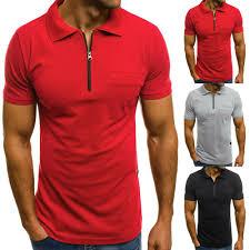 Patternless <b>Casual Shirts</b> & <b>Tops</b> for <b>Men Mens Shirt Casual</b> Short ...