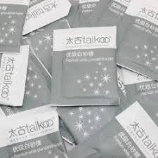 tea bag <b>packing</b> machine, sauce, ketchup, mayonnaise from China ...