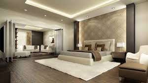 modern bedroom concepts:  contemporary bedroom decor trend modern luxurious master bedroom design inspiration