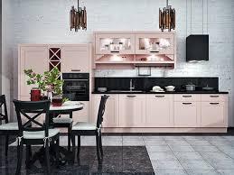 «Стильные <b>кухни</b>» - купить <b>кухню</b> в Москве на официальном ...