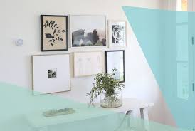 The Best Places to Buy Affordable <b>Art</b> Online | Real Simple