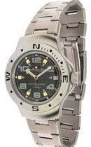 <b>Часы Восток</b>. Купить российские <b>часы Восток</b> в Киеве. Магазин ...
