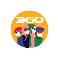 <b>p zero</b> Archives - 360 MAGAZINE | ART + MUSIC + DESIGN + ...