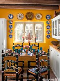 new mexico home decor: latino living mexican decor inspiration for the mexican home mexican home decor