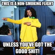 Top 10 Funny Marijuana Memes at Weed Memes 2015 - Weed Memes via Relatably.com