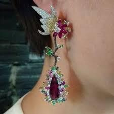 Pin by Helen <b>Privalova</b> on Fashion details | <b>Мода</b>, Стиль, Украшения