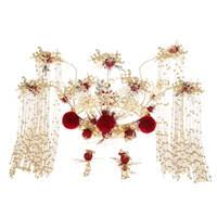 Wholesale <b>Ancient</b> Tiaras for Resale - Group Buy Cheap <b>Ancient</b> ...