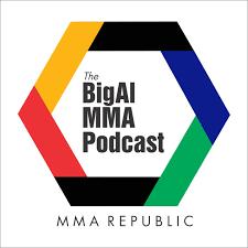 The Big Al Podcast