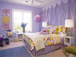 girls room decor ideas painting: amusing girls bedroom paint magnificent decorating toddler girl best girl bedroom decor ideas