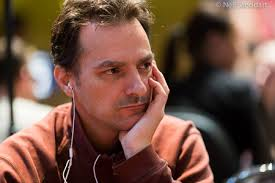 Wright won the pot, but not a handshake - 8G2A3824_UKIPT_Series3_Anthony_Wright_Neil%2520Stoddart