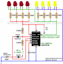 2002 pontiac aztek stereo wiring diagram images 2002 pontiac starter wiring diagram on for 2003 pontiac aztek