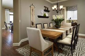 Formal Dining Room Decor Small Formal Dining Room Decorating Ideas Imencyclopediacom Small