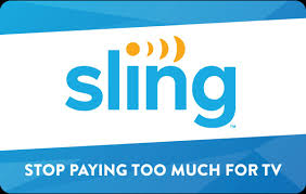 Final day to try cord-<b>cutting 7</b>-<b>day</b> Sling TV cable TV package for ...