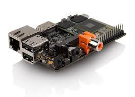 SolidRun HummingBoard – более продвинутая версия <b>мини</b>-<b>ПК</b> ...