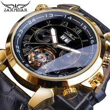 top 10 largest <b>tevise</b> tourbillon leather near me and get free shipping ...