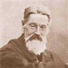 <b>Киселёв</b>, Александр Александрович — Википедия