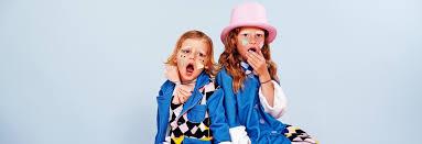 Купить сумочки, перчатки и заколки для <b>девочек</b> от 249 руб. в ...