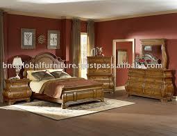 wooden furnitures bed bedrooms furnitures designs latest solid wood furniture