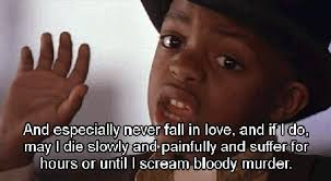 love-little-rascals-quotes-never-fall-in-love.jpg via Relatably.com