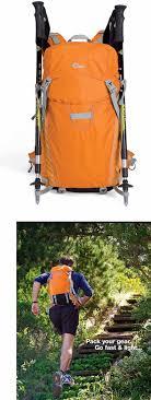 <b>Lowepro Photo Sport</b> Camera Backpack 200 AW DSLR Professional ...