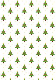 printable christmas pattern paper printables ✄ and printable christmas pattern paper