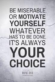 i m light your light wayne dyer quotes at i m light your light wayne dyer quotes at · quotes about motivation careerchoice