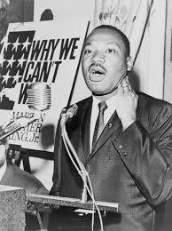 martin luther king metaphors in american politics blog mlk mlk why we can t wait