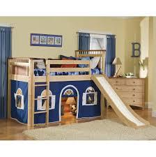 kids room large size best kids bedroom ideas with bunk beds built in wardrobe and bedroom kids bed set cool bunk beds