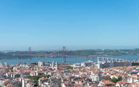 Lisboa é o município mais sustentável do país. Celorico da Beira é o pior