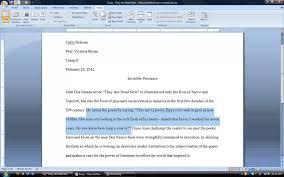 essay citation mla writing service mla in text citation example essay persuade us