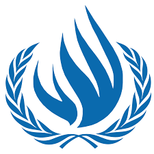 united nations human rights council united nations human rights council logo svg