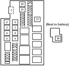 mazda engine diagram wiring diagram for car engine saab fuse box diagram 2004 9 3 moreover 7 3 fuel filter housing diagram in addition