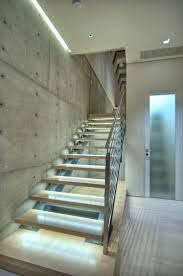 automatic led stair lighting automatic led stair lighting