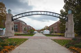 purdue university engineering admission statistics purdue acceptance rate