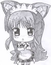 Chibi Collection - Page 2 Images?q=tbn:ANd9GcQLBjA_fLUldMnfe19CFMZ20qguC1d1-aGq4vfWzMAAvjtPcCfV8g