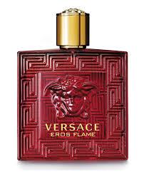 <b>Versace Eros Flame</b> homme <b>Парфюмерная</b> вода - Купить в ...