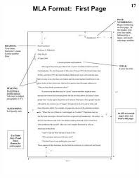 Annotated Bibliography Example   OWL   Purdue University Home