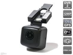 Купить <b>видеорегистратор</b> Avis. Сравнить цены на ...