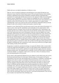 diwali essay in english diwali essay in english pdf xchange