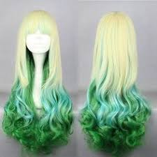 new 30cm short curly sweet <b>lolita</b> cosplay wigs for sexy women ...