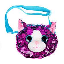 """<b>Сумка детская Fancy</b> """"Кошка"""" - купите по низкой цене в интернет ..."""