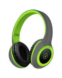 <b>Bluetooth</b> Accessories | Smart Watch | <b>Keyboard Leather Case</b>