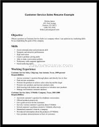 good skill good skills and qualifications to put on a resume put good skill good skills and qualifications to put on a resume put what should i put under skills in my resume what to put under skills on a resume for retail