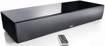 Купить <b>Canton DM 90.3</b> в Спб - <b>Саундбар</b> (звуковой проектор ...