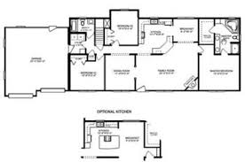 New Home Plans Ranch Style   Home Plans   homeplanideas  Floor Plans New Homes Modern Home Designs